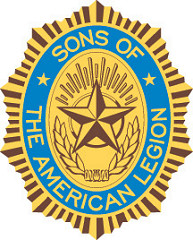 SAL Sons of The American Legion
